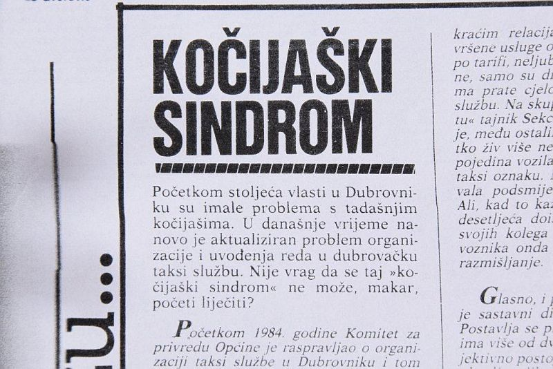 kocijaski_sindrom