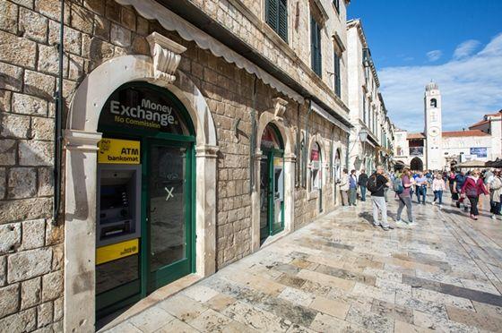 bankomati_mjenjacnica_0