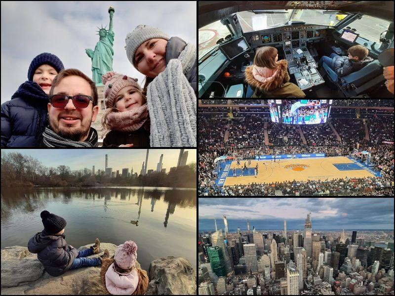 new_york_naslovna