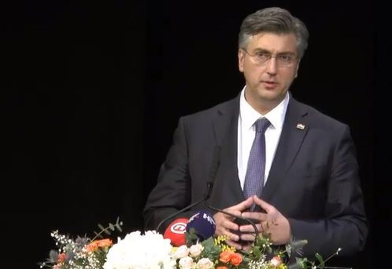 premijer_plenkovic