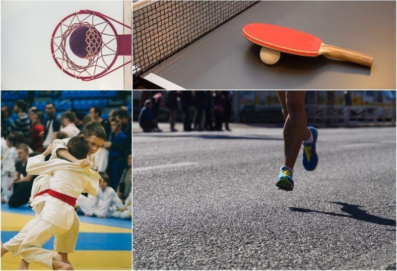 sportske_priredbe_javni_poziv