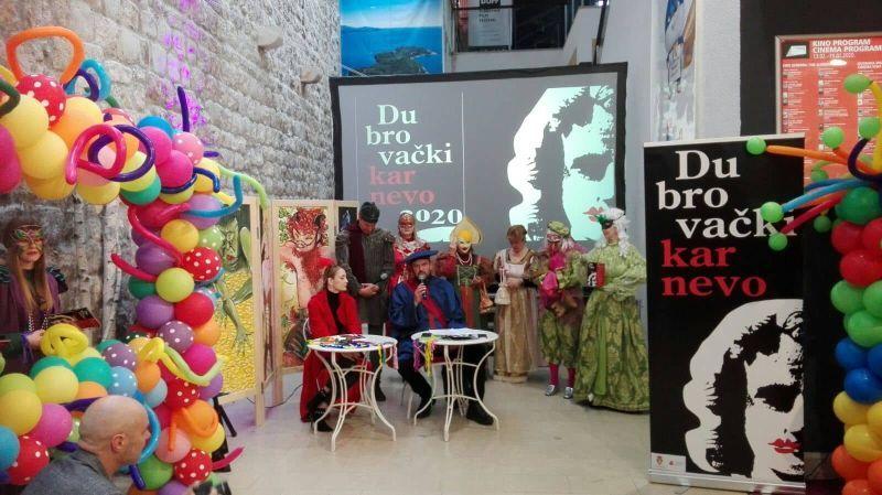 dubrovacki_karnevo_press03